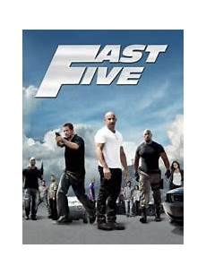 regarder fast and furious 5 fast and furious 5 affiche cin 233 am 233 ricain regarder le et hd