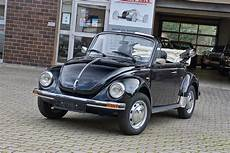 vw käfer cabrio sporting cars oldtimerverkaufsgalerie