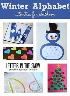 winter letter worksheets 20040 974 best winter theme images on preschool ideas preschool winter and activities