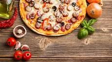 Pizza Five Annemasse