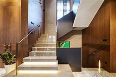 14 Different Types Of Interior Stairway Lighting Ideas