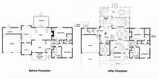 tri level house plans 1970s 19 top photos ideas for tri level house plans 1970s