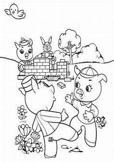 malvorlagen kinder 4 jahre ide zeichnen und f 228 rben