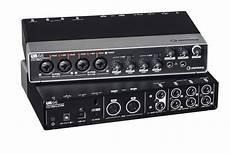 Steinberg 6x4 Usb Audio Interface Mcquade Musical