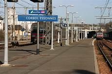 Votre Agence Cimm Immobilier Corbeil Essonnes