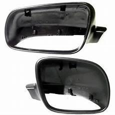 vw golf iv 4 bora passat spiegel spiegelabdeckung kappe
