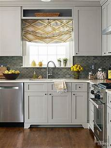 paint colors for small kitchens best colors for small kitchens