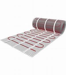 tarif plancher chauffant electrique plancher chauffant 233 lectrique banyo pour sanitaires