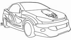 bmw coloring pages to and print for free