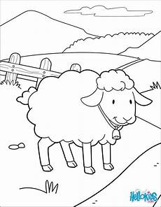 happy animals coloring pages 17007 105 best images about farm animal coloring pages on