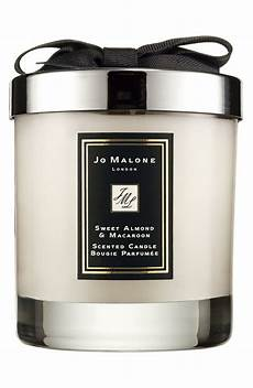 jo malone kerze jo malone just like sunday sweet almond macaroon