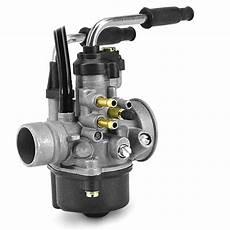 carburateur 17 5 carbu carburetor rieju peugeot xp6 derbi senda minarelli am6 50 ebay