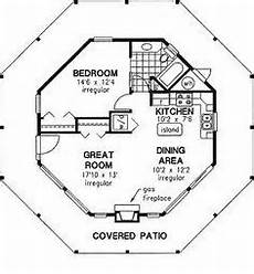 octagon house floor plans octagon house plans vintage custom octagonal home design