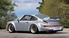 Asta Milionaria Per La Porsche A Villa Erba Motorshock