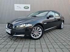 jaguar dijon occasion voiture occasion jaguar xf dijon hyundai dijon