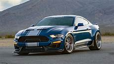 Shelby Gt500 Super Snake 2018 Shelby Gt500 Snake Photo Gallery Autoblog