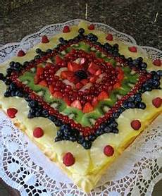 torte alla frutta decorate 1000 images about torte di frutta on pinterest torte fruit tarts and fresh fruit tart