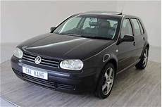 2003 vw golf 4 1 8 gti 132kw cars for sale in gauteng r