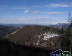 Bildergebnis für gora site:hribi.net