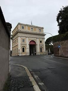 largo di porta san pancrazio the top 10 things to do near american of rome