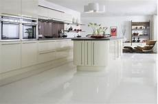 kitchen flooring ideas 2019 the top 12 trends of the