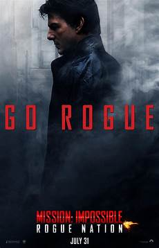 mission impossible 2015 mission impossible rogue nation the of vfxthe of vfx