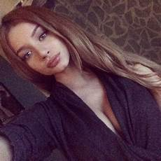 Gil Instagram - hair pretty instagram
