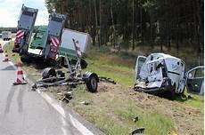 reportnet24 de hamburg berlin unfall auf a24 a10 bei