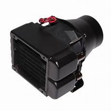 Kaminofen 2 Kw - t7design 2 2 kw micro heater competition supplies
