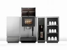 franke coffee systems automatic coffee machine a600 franke coffee systems
