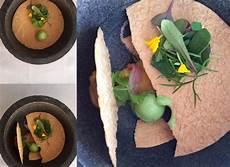 ristorante il gabbiano viareggio ristorante stellato lunasia con chef landi a viareggio