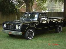 for 1977 1993 dodge d150 wilber7956 1977 dodge d150 club cab specs photos modification info at cardomain