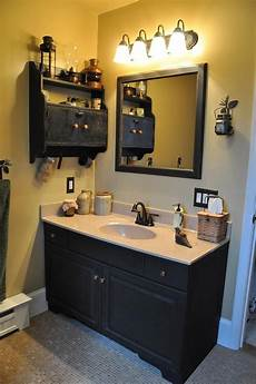 primitive bathroom ideas primitive bathroom primitives