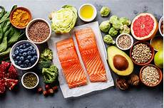 benefits of a healthy diet greater in at high genetic risk for obesity tulane news