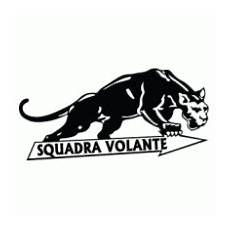 squadra volante polizia pantera squadra volante brands of the world