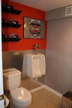 cave bathroom decorating ideas cave decorating ideas for manly craft