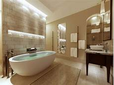 Tranquil Bathroom Ideas Tranquil Spa Inspired Bathroom Spa Bathroom Design