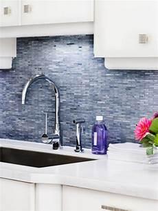 adhesive backsplash self adhesive backsplash tiles hgtv