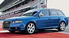 2008 audi s4 specifications car specs auto123