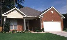 narrow house plans with front garage this 12 of narrow house plans with front garage is the