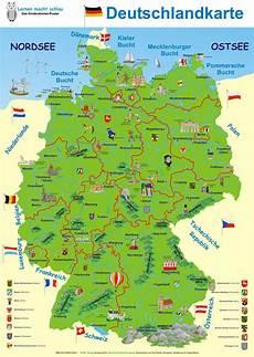 Kinder Malvorlagen Deutschlandkarte Deutschland Karte Fashion Dresses