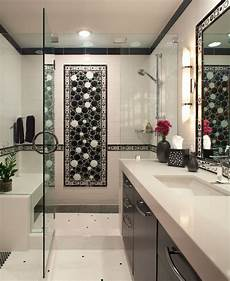 bathrooms tiles ideas zen paradise contemporary bathroom san diego by walters