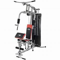 sp 20 xl test fitness station sp 20 xl christopeit sport 174 mytoys