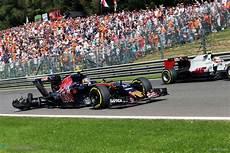 F1 2016 Belgian Grand Prix 13 Page 3