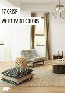 try a modern color scheme for your living space by incorporating white and into your decor