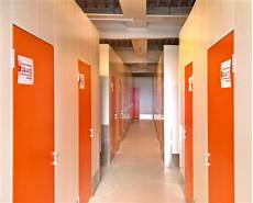 Wohnung Mieten Rosenheim Privat by Lager Mieten Rosenheim M 246 Bel Einlagern Ro Box