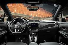 M And N Sport nissan micra n sport 2019 review autocar