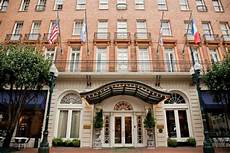 the lafayette hotel new orleans la hotel reviews