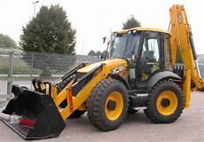 jcb 3cx 4cx 214e 214 215 217 backhoe loader service repair