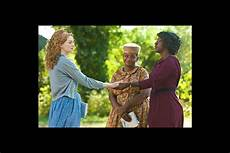 The Help Review Csmonitor